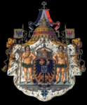 medium_180px-Wappen_Deutsches_Reich_-_Reichswappen_Grosses_.png