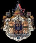 medium_180px-Wappen_Deutsches_Reich_-_Reichswappen_Grosses_.png
