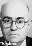 medium_Adorno.jpg