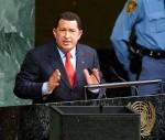 medium_Chavez.jpg