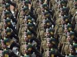 medium_Indian_army.jpg