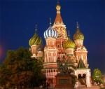 medium_Russie1Cathedralebasilelebienheureux.jpg