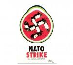 medium_Serb_antiNato_leaflet.jpg