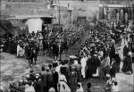 medium_britishbaghdad1917www.jpg