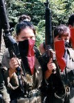 medium_colombia_girl_guerillas.jpg
