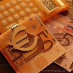 medium_euro.jpg