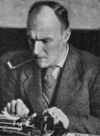 medium_evs-1933.jpg