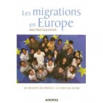 medium_migration.jpg