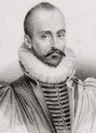 medium_montaigne.jpg