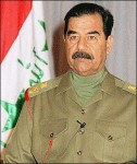 medium_saddam-hussein.jpg