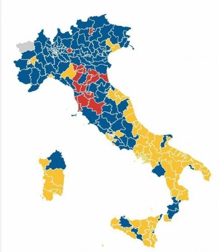 risultati-del-voto-in-italia-elezioni-del-4-marzo-2018.jpg