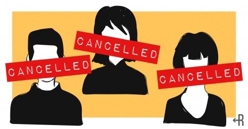 RW_Cancelled_03262021_0.jpg