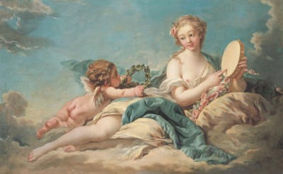 Clio--The-Muse-Of-History-And-Song--1758-Francois-Boucher-211456.jpg