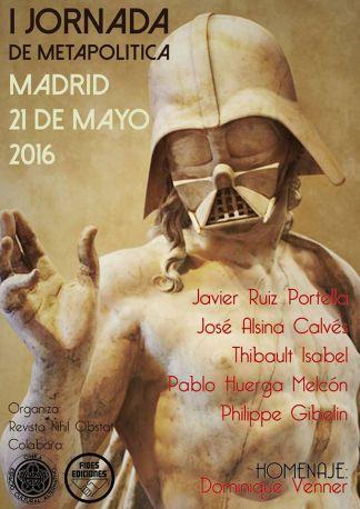 jornada-metapolitica-madrid-21-mayo-2016.jpg