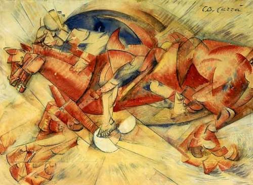 cavaliere-rosso-1913-de-carlo-carra-museo-del-novecento-comune-di-milano.jpg