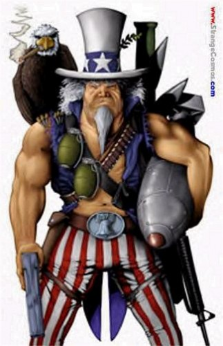 uncle-sam-says-you-are-next_325x502.jpg