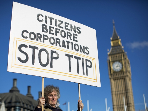ttip-1-getty-v2.jpg