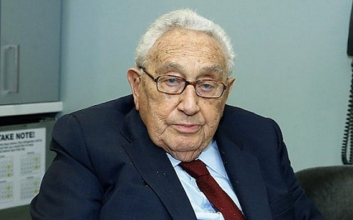 Henry-Kissinger-e1463516488909-640x400.jpg