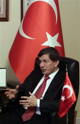 3567527902-turkish-foreign-minister-ahmed-davutoglu-gestures-during-interview-associated-press.jpg