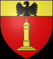 109px-Blason_ville_be_Chatelet.svg.png
