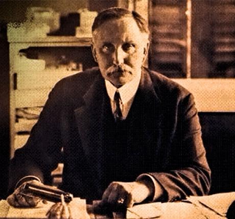 Karl-haushofer-1900-b.jpg