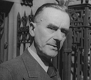 Thomas_Mann_1937.jpg