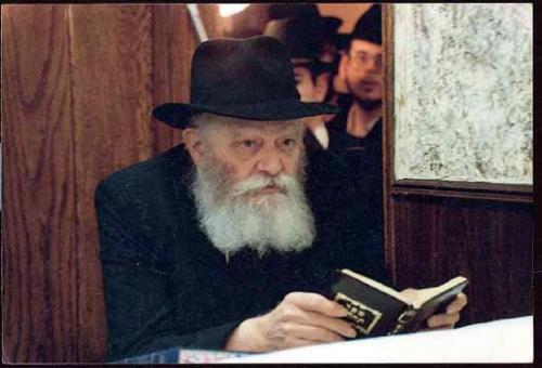 rabbi_loubavitch.jpg