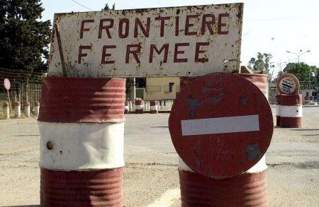 0702-73631-la-guinee-ferme-ses-frontieres-terrestres-aux-marchandises-pour-assurer-la-securite-transfrontaliere_M.jpg