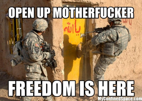 open-up-mother-fucker-FREEDOM-IS-HERE (1).jpg