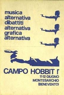 campo-hobbit1.jpg
