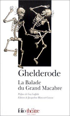 Balade_du_Grand_Macabre.jpg