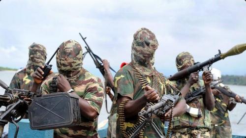 US-funding-boko-haram-nigeria-al-qaeda-al-shabab.png