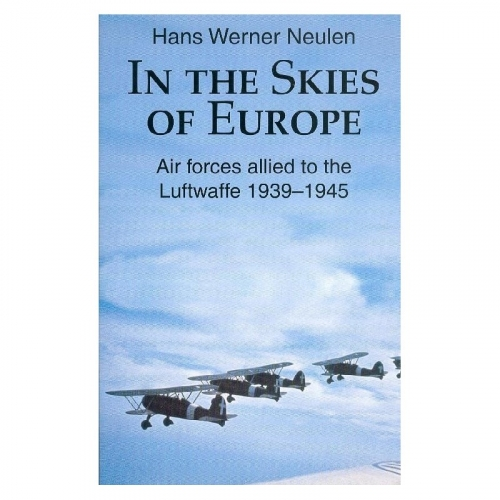 in-the-skies-of-europe-air-forces-allied-to-the-luftwaffe-1939-1945.jpg