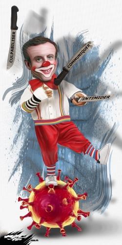 19-mai-2020-le-genre-de-cirque-ou-on-sait-qui-va-jongler.jpg