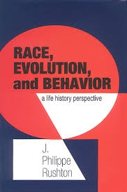 Race,_Evolution,_and_Behavior,_first_edition.jpg
