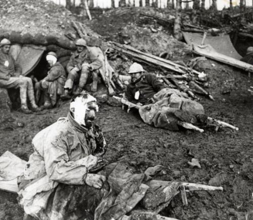 verdun-dans-la-grande-guerre.jpg