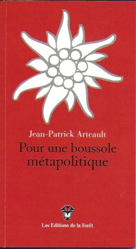 Pour_une_Boussole_Métapolitique.jpg