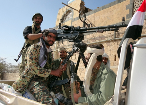 Yemen-Al-Qaeda-supporters-GettyImages.jpg