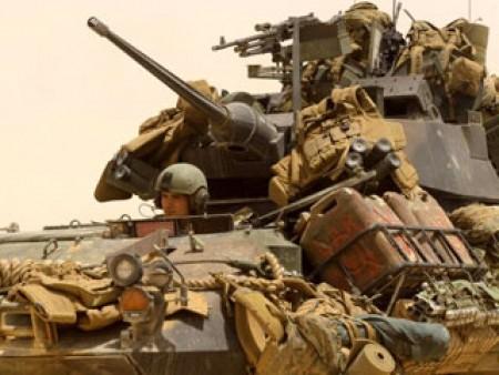US_troops_afghanistan_1009_A_getty_1221022303.jpg