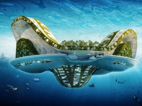 Eco-architecture-Lilypad.jpg
