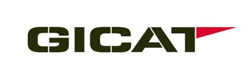 logo-gicat.jpg
