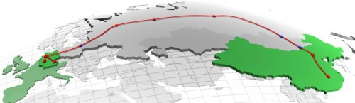 Map-Siemens-Track.jpg