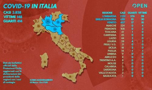 carte-coronavirus-italie-2020-03-05-17h00.jpg