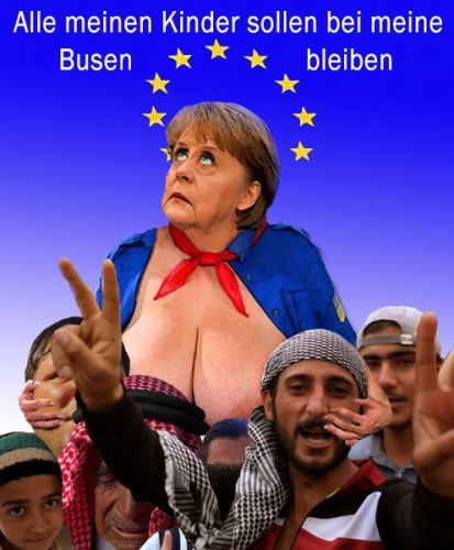 mutti3.jpeg
