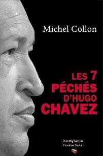 2a_Chavez__320_x_240_.jpg