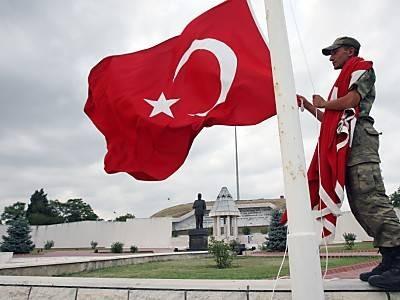 tuerkischer-soldat-bei-angriff-kurdischer-rebellen-getoetet-471732_400_0.jpg