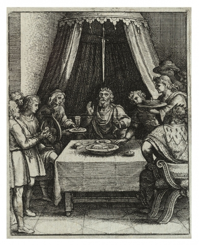 1200px-Wenceslas_Hollar_-_The_sword_of_Damocles.jpg