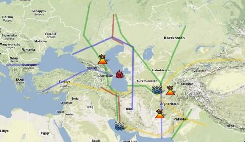 zentralasien-pipelines.jpg