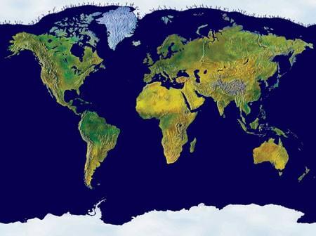 map_monde.jpg