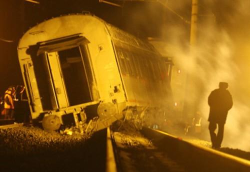 russian-train-1.jpg